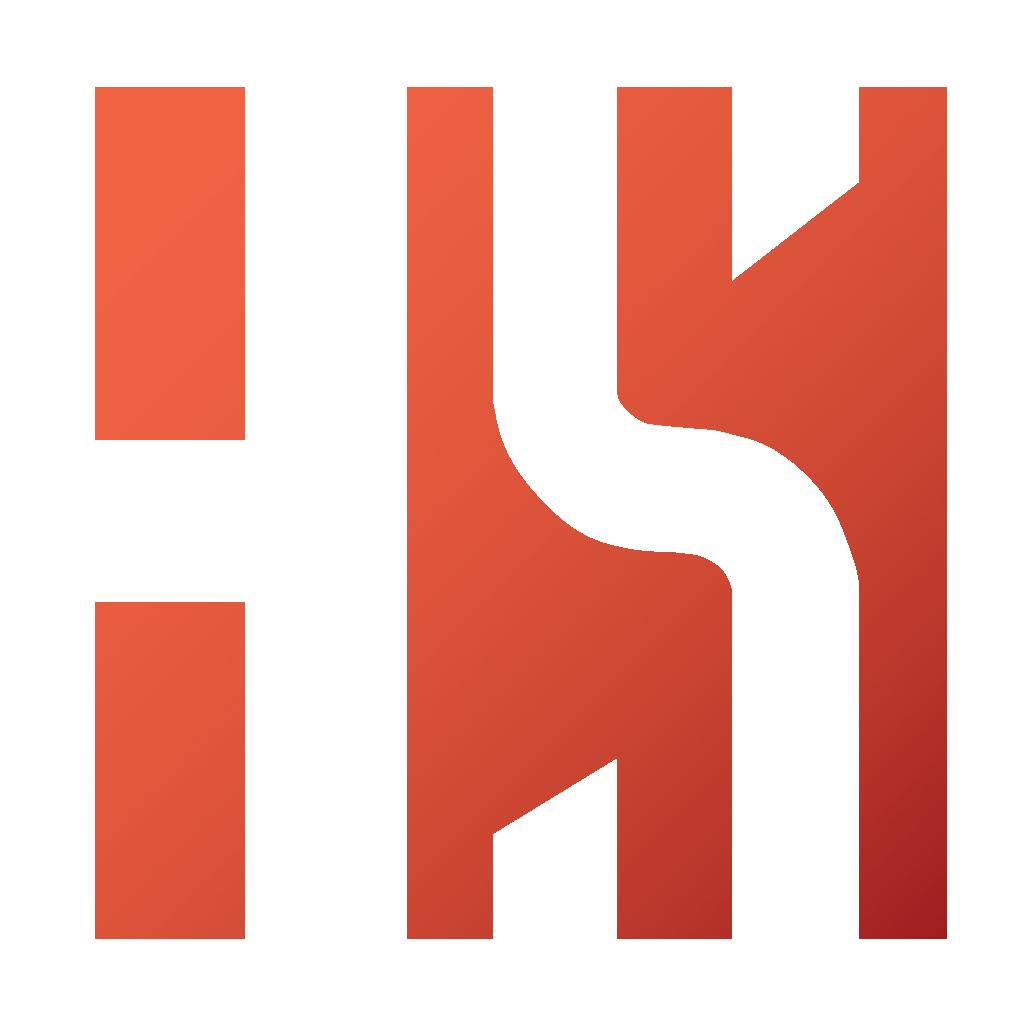 H&S Gestioni Aziendali