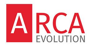 arca-evolution