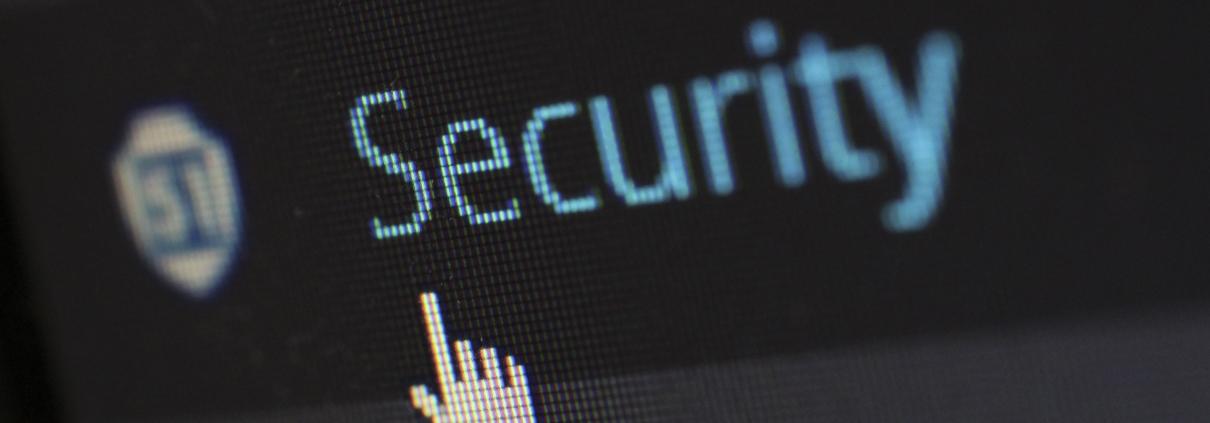 sicurezza-informatica-aziendale